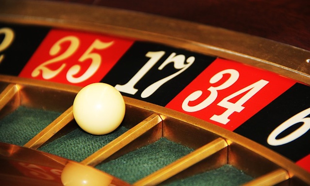 Penjelasan Mengenai Permainan Judi Casino Online