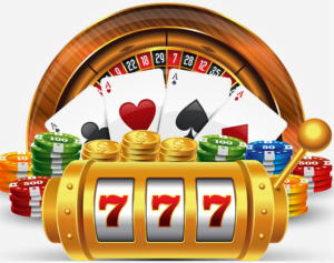 Langkah Dan Cara Bermain Judi Slot Online Terpercaya
