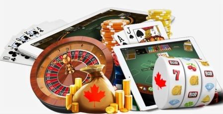 Tips Dan Trik Bermain Slot Online Untuk Seorang Pemula