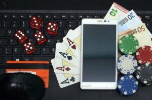 Tips Dan Trik Bermain Judi Slot Online