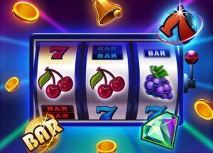 Trik Bermain Judi Slot Online Untuk Mencapai Menang Jackpot